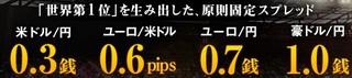 2013-01-04_201536.jpg